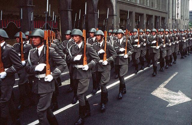 Ière Armée de terre valdiske 4229060665_455483778f_z