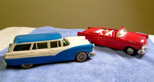 1956 Ford Sunliner Craigslist Nationide Autos Post