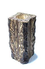 flowerpot, vase, lighting,