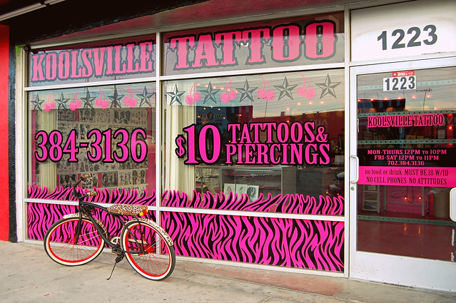 koolsville tattoo koolsville tattoo parlor 1223 s main