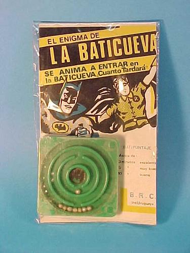 batman_batcaveskillgame_argentina