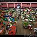 Central market,  Chichicastenango, Guatemala