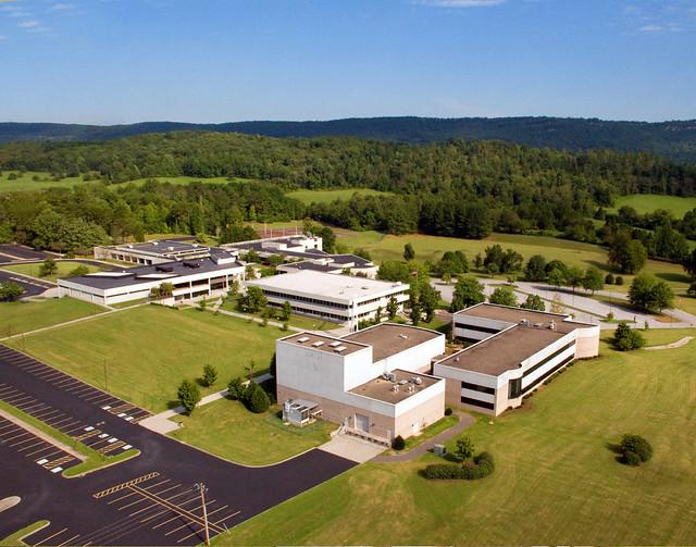 Roane State Community College 8