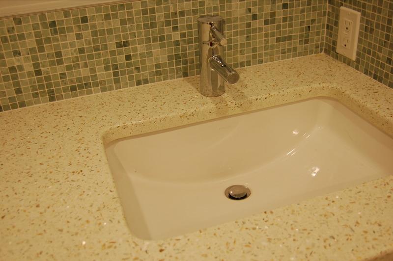 Undermount Sink Sizes Kitchen