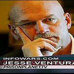 Jesse Ventura Back on Alex Jones Tv 1_6-Jesse