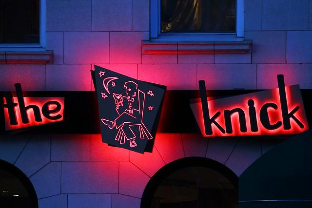 mke-2010-01-29 012 A.JPG