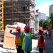 January 2010 - The redevelopments of Eden Park and the Auckland Art Gallery