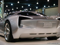automobile, automotive exterior, wheel, vehicle, performance car, automotive design, auto show, bumper, concept car, land vehicle, luxury vehicle, supercar, sports car,