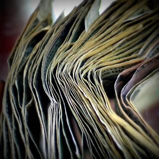koney money.