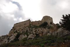 Castillo Kantara