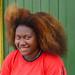 19 Bougainville - 2009
