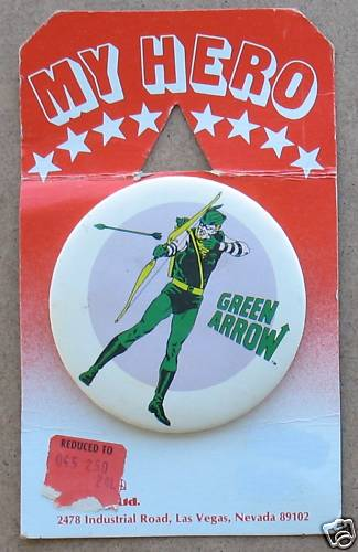 dcsh_greenarrow_button