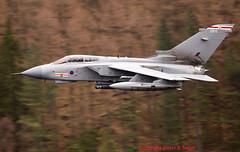 Tornado GR.4 ZA600/EB-G 41 Sq 12-02-10