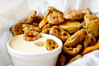 fried jalapenos @ wiener and still champion