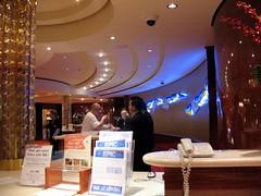 Mediterranean Cruise 2009