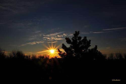 stella light sun milan sunrise star alba milano sole luce ghostbuster potofgold inspiredbylove magicalbeauty gigi49 gigilivornosfriends