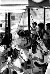 1988_Teguz-31