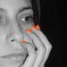 Quero ganhar o kit do Esmaltes da Ana by Rosana Vet