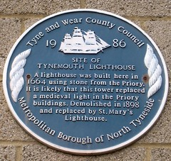 Photo of Blue plaque number 9074