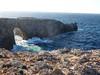 Pont D'en Gil Cami de Cavalls Menorca
