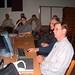 MacLimburg 3 okt 2002