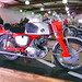Japanese Bike Show @ The Motorcycle Extravaganza - Santa Clara Fairgrounds, March 27, 2010