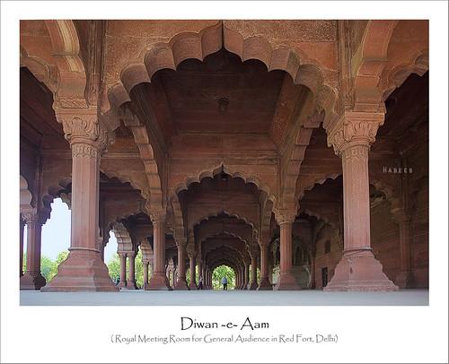 Diwan-e-Aam