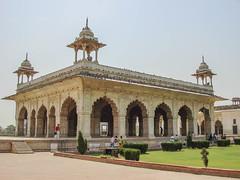 Salimgarh