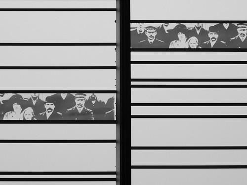 figures glasswall kotka vellamo panasoniclumixg1 topcorre58mmf18