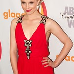 GLAAD 21st Media Awards Red Carpet 124