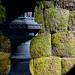 Nikko 2010 Abril