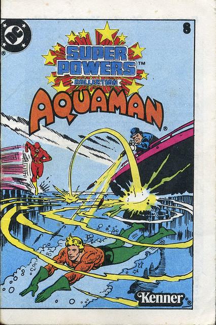 dcsh_sf_Super Powers - 08 - Aquaman - 00