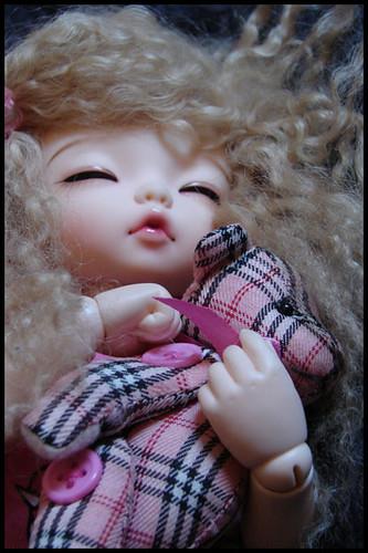 Rukiya's Dolls MAJ 20/07 ~Box Opening Poi Hug Me~ p34 - Page 4 4539118110_e75590d659