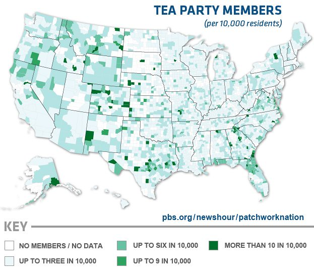 tea party with members - photo #30
