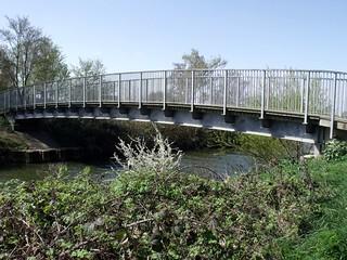 Ham Bridge