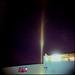 Lone Star by HRH Ken