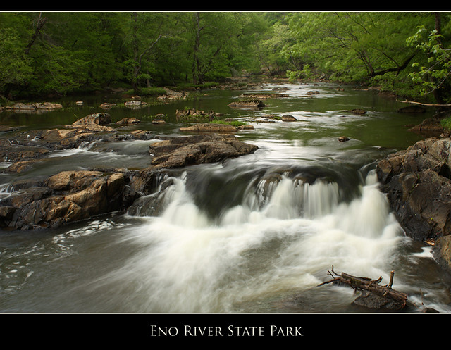 Eno River   Flickr - Photo Sharing