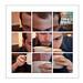 Matt's Face Grid by K.Haupt