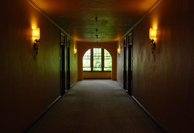 Fairmont Sonoma Mission Inn Spa Good Neighbor Program