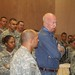 Medal of Honor recipients visit troops