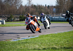 superbike racing, grand prix motorcycle racing, racing, sport venue, vehicle, sports, race, motorcycle, motorsport, motorcycle racing, road racing, motorcycling, race track, isle of man tt,