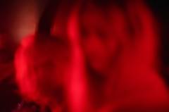 Red Light Girl 3