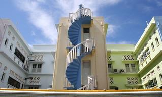 singapore.stairs