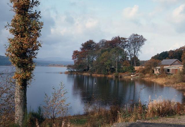 Loch Ken (1964)