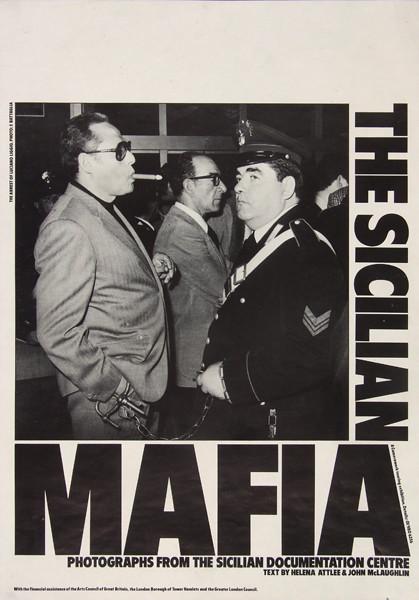 Italian Music Collection Traditional Sicilian Mafia 30 Min