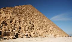 Egypt December 2007