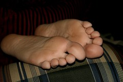 sole, muscle, limb, foot, close-up, toe,