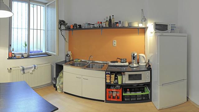Kueche Aktuell küche aktuell flickr photo