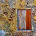 FUERTE (FORT) SAN FELIPE DEL MORRO by SamyColor