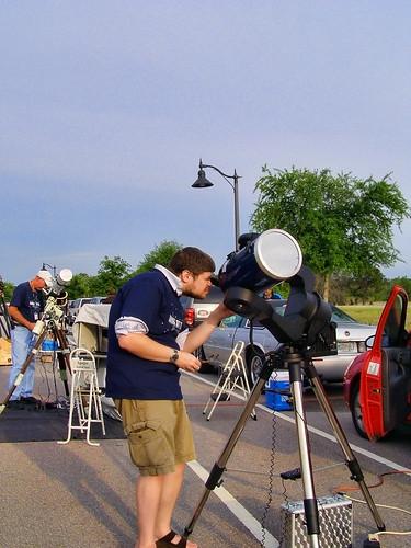sky public festival dark mas florida olympus science event telescope harmony astronomy fl sas bas outreach centralflorida starparty sp500uz 7thannual astrogayzer